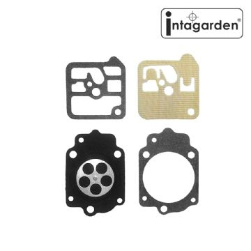 Carburettor Diaphragm & Gasket Kit Set, Replaces Tillotson DG-1-HK  DG1HK